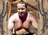 a large bicep stocky burly woodsmen.jpg
