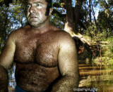 a redneck heavyweight daddy bear swamp men.jpg