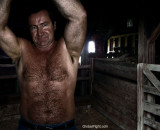 a super hot hairy farmer working barn no shirt.jpg