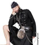 bearded man gay gear fetish uniforms.jpg