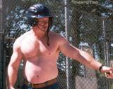 hairy baseball coach hairychest shirtless.jpg