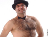 handsome english gentleman tophat shirtless.jpg