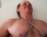 ireland bdsm bondage swinger chained man.jpg