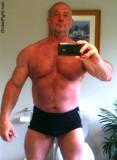 older huge tuff australian powerlifter daddie.jpg