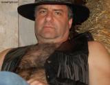silver daddie handsome older cowboy gray hair.jpg