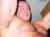 dad getting blowjob swinger resort pics.jpg