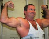 muscular older males flexing silverdaddies.jpg