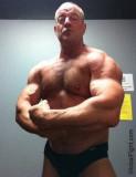 zveryhairy big muscledaddy.jpg
