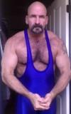 big mean military navy wrestler tuff fighter.jpg