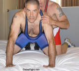 guard position guys grappling mma practice pics.jpg