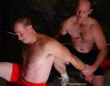 leather dad restrained held back wrestling.jpg