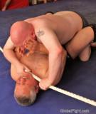 strangulation gay men choking dads throat.jpg