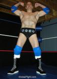 super hunky wrestling star mega stud man.jpg