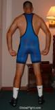zhairy legged sportsman jock wrestler.jpg