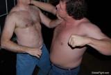 bar room fight men brawl fights.jpg