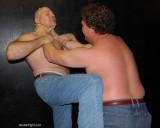 beefy bear bully choking bearcub dude.jpg