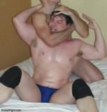 brawny sweaty big men wrestling.jpg