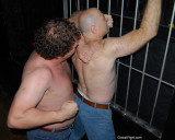 cage fighting mens fist fights.jpg