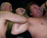 double tagteam wrestling older man.jpg