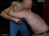 fat men fighting gay bar brawl.jpg