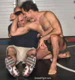 hairy guys wrestling flexing bigbiceps.jpg