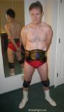 hairy slender gay males grapplers images gallery.jpg