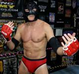 leather man nhb bondage wrestling fights.jpg