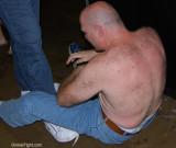 man knocked on floor gay bar.jpg