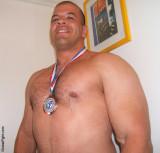 medalist winner gay gaymes wrestling games.jpg