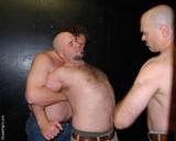 men beating up cocky punk.jpg