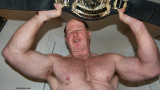 mma champion older veterans winner.jpg
