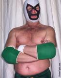 muscled husky bloke uk wrestler tuff guy.jpg