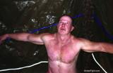 older boxer man knocked down stunned dazed.jpg