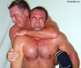 sweaty fighters mma grappling practice.jpg