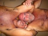 sweaty high definition mens chest closeup wrestling.jpg
