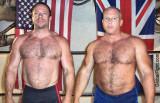 wrestling college bears erotic matches.jpg