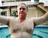 bearish man big burly arms chest.jpg