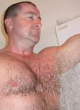 carolina jim showering naked.jpg
