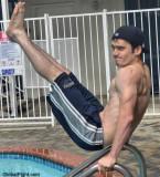 pool boy hand stand gymnastics triceps.jpg