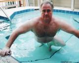 silverdad bear naked pool.jpg