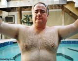 swimming gay bear key west pool.jpg
