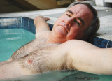 very hot polarbear silverdaddie swimming.jpg