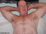wet daddy soaking bathtub.jpg