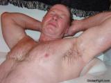 wet man soaking bathtub.jpg