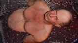 wet swamp swimming grandaddy muddy pics.jpg