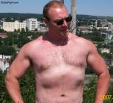 000husky daddy bears canada mens profiles.jpg