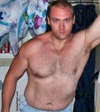 000my hot husband dripping wet shower.jpeg