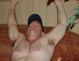 baseball player removing shirt hairychest.jpg