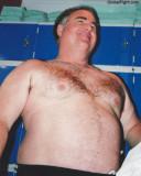 beefy bear gay gym.jpg