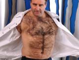 beefy redneck guy undressing.jpg